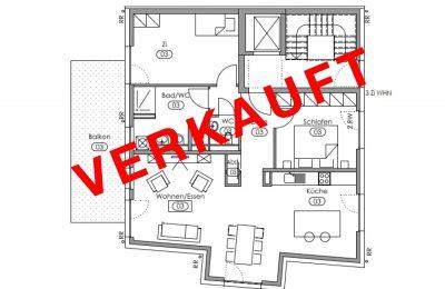 Verkauft_Wangen_Wohnung3