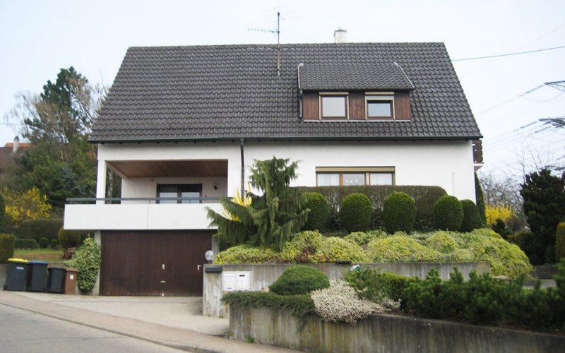 Altbach_Bestand-(3)