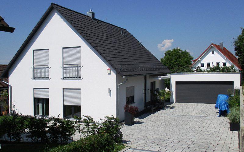 Altbach_Losburgstr