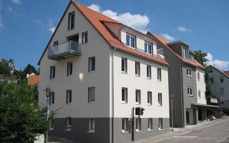 ES_Esslingerstr_-(2)