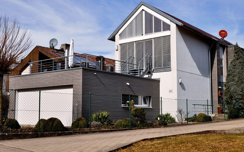 Jesingen_EFH_-(1)
