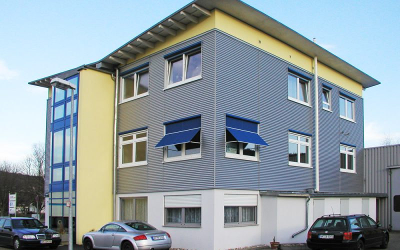 Plüderhausen_Halle--(2)