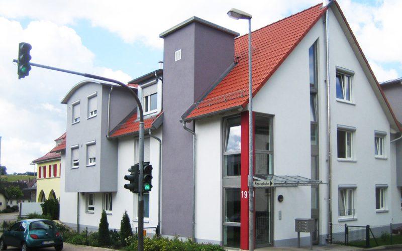 Plochingen_Schulstr_-(1)