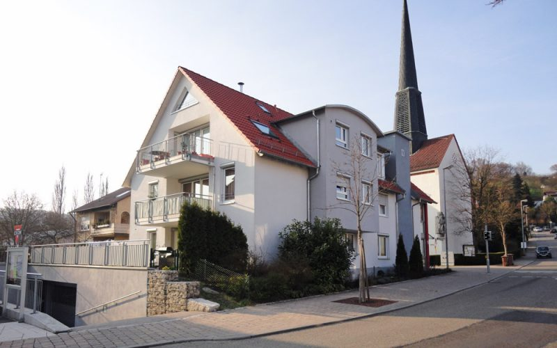Plochingen_Schulstr_-(2)