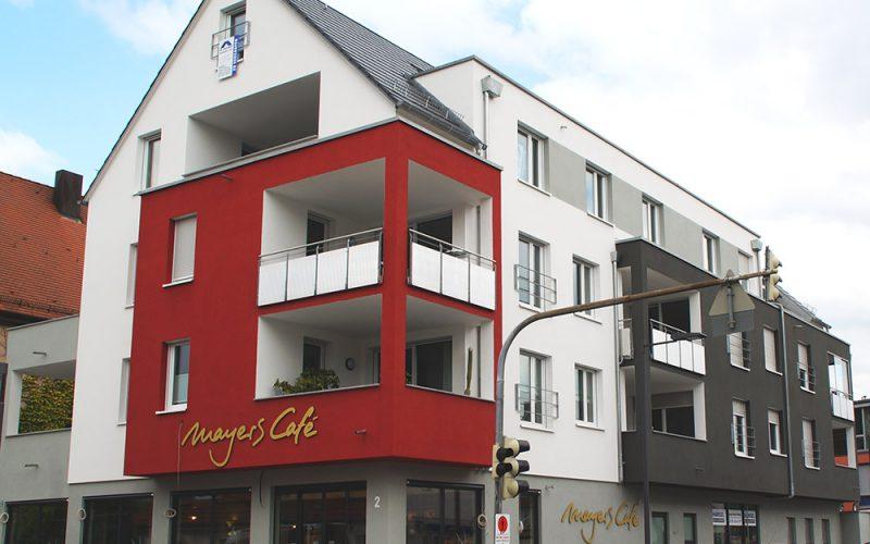 Reichenbach-Hauptstr-(6)
