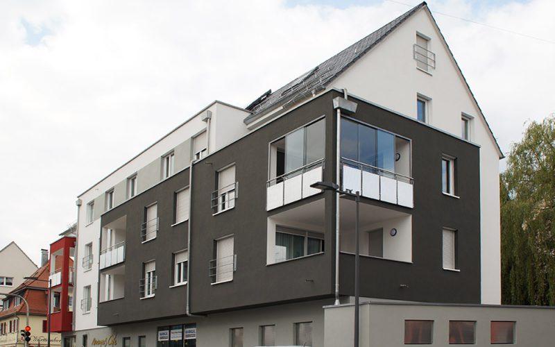 Reichenbach-Hauptstr-(8)