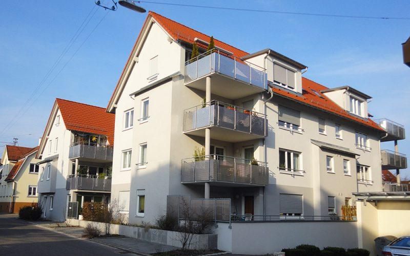 Reichenbach-Marienstr-(3)