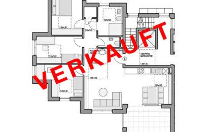 Verkauft_Bayer-Deizisau_Wohnung4