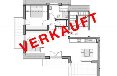 Neubauwohnung Altbach M Bayer Baukoordination