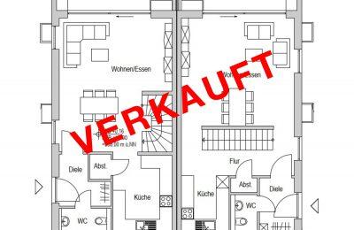 Verkauft_Bayer-Deizisau_Haus 6