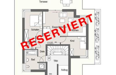 Reserviert_Wertstraße_Wohnung14