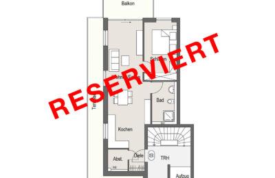 Reserviert_Wertstraße_Wohnung3