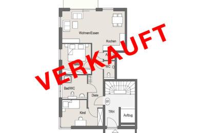 Verkauft_Wertstraße_Wohnung10