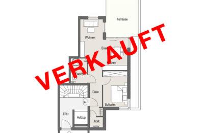Verkauft_Wertstraße_Wohnung11