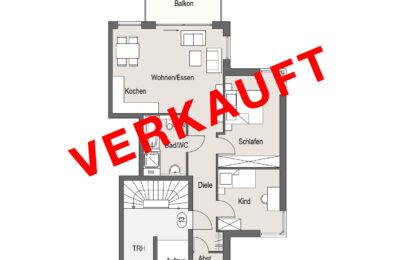 Verkauft_Wertstraße_Wohnung13