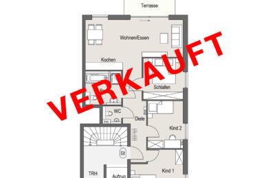 Verkauft_Wertstraße_Wohnung2