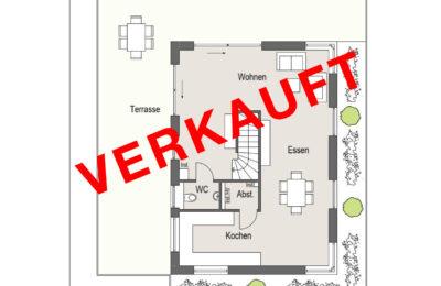 Verkauft_Wertstraße_Wohnung4