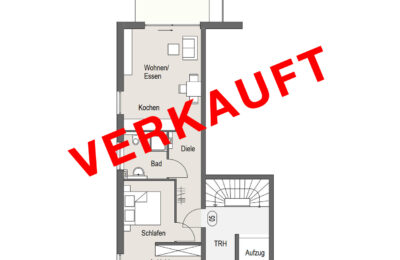 Verkauft_Wertstraße_Wohnung5