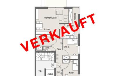 Verkauft_Wertstraße_Wohnung6