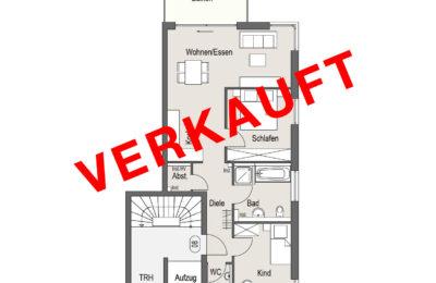 Verkauft_Wertstraße_Wohnung8
