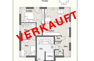 Verkauft_Wertstraße_Wohnung9