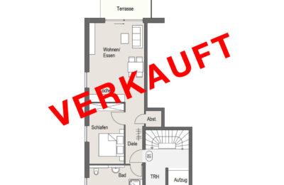 Verkauft_Wertstraße_Wohnung1