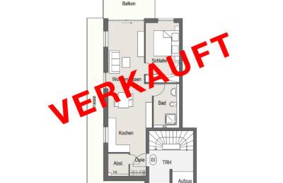 Verkauft_Wertstraße_Wohnung3